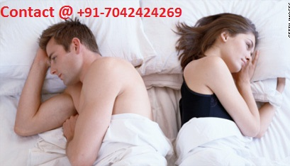 Best Sexologist near Saket @ 7042424269