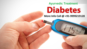 Dr Monga clinic lajpat Nagar New Delhi: best doctor for diabetes treatment
