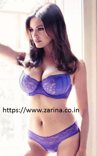 WWW.ZARINA.CO.IN Delhi Call Girls In Paharganj Escorts Paharganj