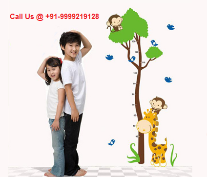 Height Increase treatment Amritsar Call @ +91-9999219128