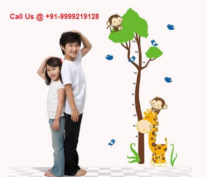 Height Increase treatment Amritsar Call @ +91-9999219128