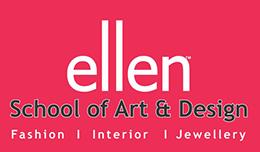 interior design institute in jaipur