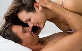 Best Sexologist in Delhi | Sexologist Doctor in Delhi Call @ +91-9999219128