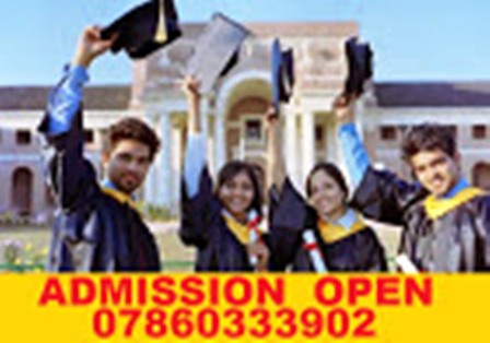 Confirm MBBS BAMS BDS MDS Admission in Uttar Pradesh Lowest Package2017
