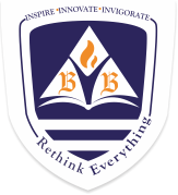 CBSE school admissions in Coimbatore - bvbcbse.com
