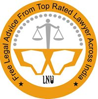 Divorce Legal Aid Online Lawyer Advice in India