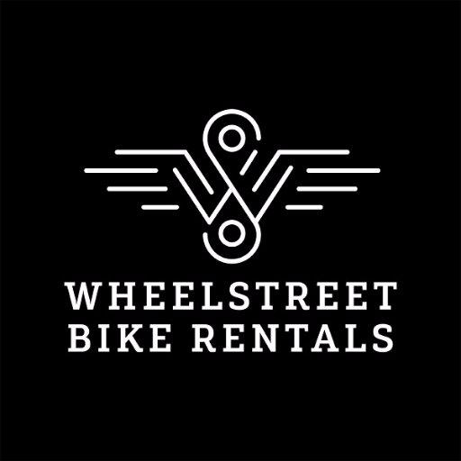 Buy Bikes For Rent In Mumbai