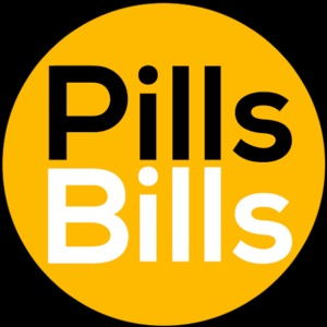 PillsBills - India's First Speciality Online Pharmacy in  listed under Services - Other