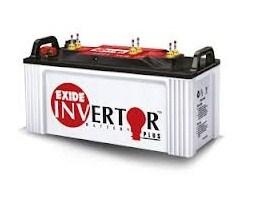 Inverter Battery Dealer In Jwalapur Haridwar Uttarakhand in Chandigarh