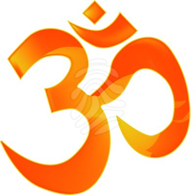 Business solutions by best Astrologer+91-9779392437 in  listed under Services - Astrology / Numerology