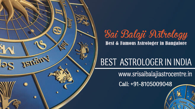 Best Astrologers In Bangalore | 100% Results & Confidentiality in  listed under Services - Astrology / Numerology