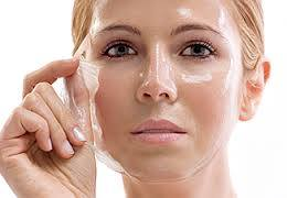 Best Chemical Peeling Treatment AT Riyaanz Aesthetic, Hyderabad