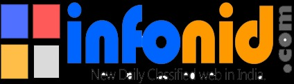 New Daily free Classifieds Website In India. in Nashik