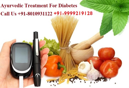 +91-8010931122 | Diabetes specialty doctor in Ghaziabad in Delhi listed under Services - Healthcare / Fitness