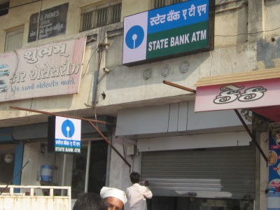 Signboard and Banner Printer in Ahmedabad in Ahmedabad, Gujarat