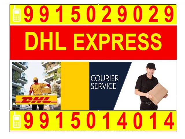 Shipping Service from Ludhiana Punjab to Worldwide Call 9915001700 in LUDHIANA listed under Services - Courier Services