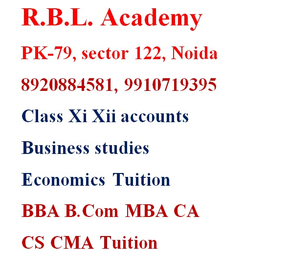 Bba mba security analysis and portfolio management home tutor in noida in  listed under Education - Coaching / Tuitions