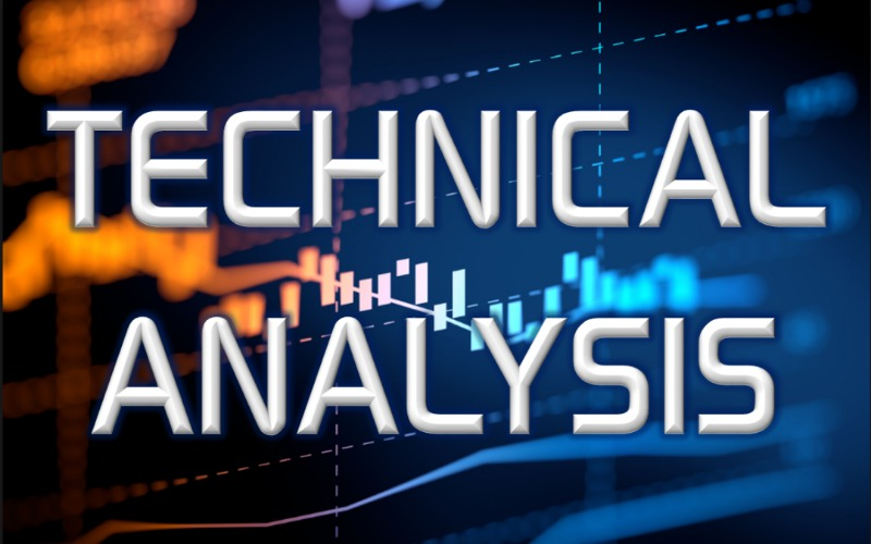 Technical Analysis Course in Mumbai in  listed under Education - Training Centers
