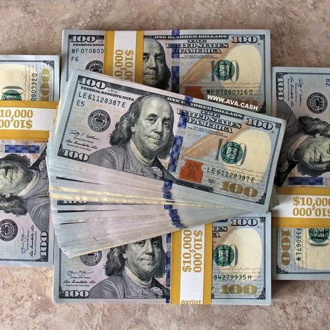 +27715451704~ URGENT INTERNATIONAL ONLINE QUICK LOANS TODAY (FLEXIBLE AND RELIABLE) in  listed under Services - Other