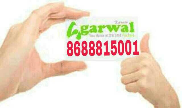 Agarwal Packers And Movers Jubilee Hills in  listed under Services - Movers n Packers