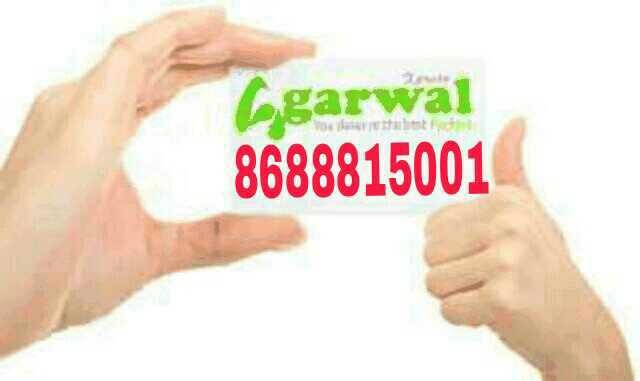 Agarwal Packers And Movers Madhapur in Hyderabad listed under Services - Movers n Packers