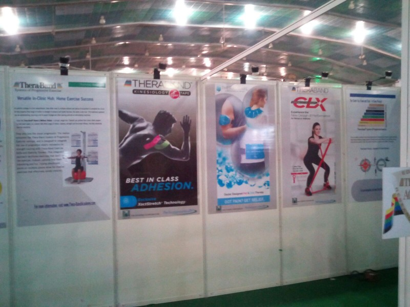 Signboard and Banner Printer in  listed under Services - Advertising / Design