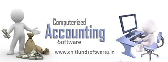 Chit Fund Accounting Software in  listed under Services - Computer / Web Services