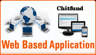 Online Chit Fund Software, Chit Fund Software Online in  listed under Services - Computer / Web Services