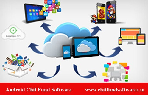 Chit Software, Chit Fund Software Demo in  listed under Services - Computer / Web Services