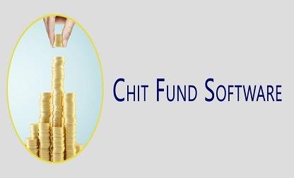 Online chit fund software demo, chit online software in Chennai