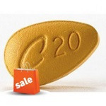 Buy Cheapest Cialis Tablets in  listed under Lifestyle - Health / Beauty