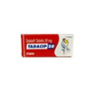 Buy Cheapest Cialis Tablets in Newark