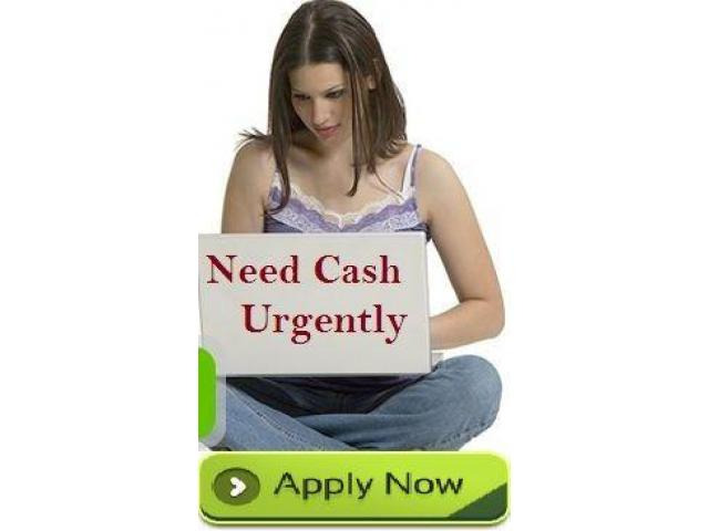 Do you need Personal Loan in  listed under Real Estate - Appartments for Sale