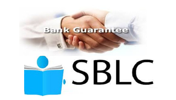 We provide genuine BG / SBLC for Lease and Sales in Mountain View, CA