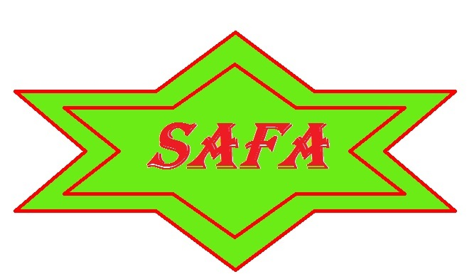 SAFA Relocators Packers And Movers