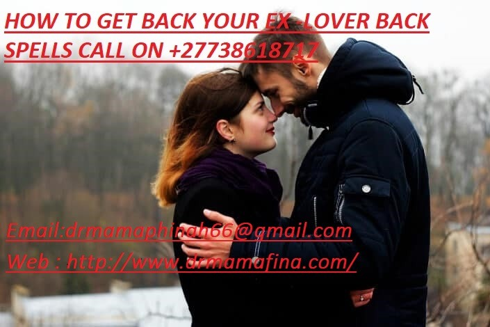 NO.1 ASTROLOGY PSYCHIC LOST LOVE SPELLS CALL ON +27738618717 IN MOZAMBIQUE BOTSWANA SOUTH AFRICA in  listed under Services - Other