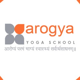 200 Hour Yoga Teacher Training in Rishikesh in Rishikesh listed under Education - Training Centers