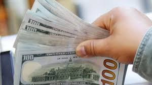 BUSINESSAND PERSONAL LOAN OFFER APPLY NOW in  listed under Services - Financial Planners