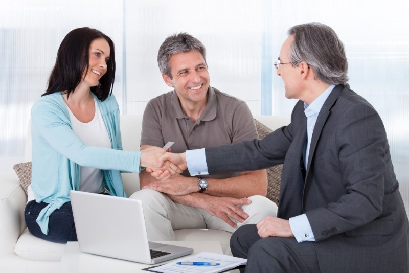 Do you need a quick long or short term loan in  listed under Services - Loans / Insurance