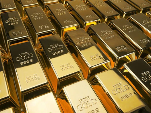International  gold nuggets and gold bars for sale 98.4% +27613119008 in US, Canada Uk, France in USA listed under Services - Announcements
