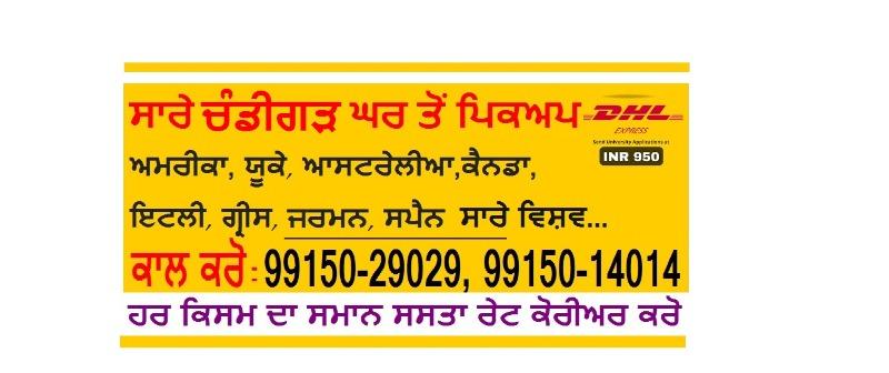 CALL 99150-29029 English Medicine Courier all Punjab to UK Canada USA Australia N.Zealand  in LUDHIANA
