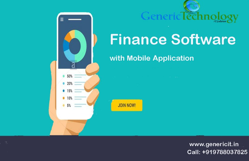 Finance Daily Collection Android Mobile Apps Online in  listed under Services - Computer / Web Services