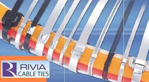 SS Cable Ties in Vasai