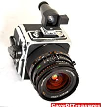 We sell the Mint HASSELBLAD SWC/M CF Best Mirror Less Camera @ affordable price in  listed under Electronics - Camera / Digicams