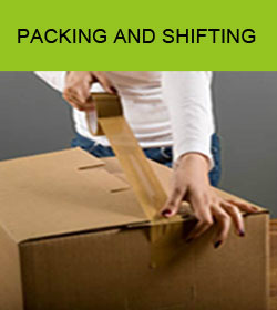 PACKERS AND MOVERS BANGALORE - SaFa Relocators Packers And Movers in Bangalore