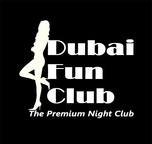 Dubai Fun Club in Dubai