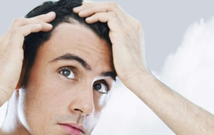 Best Hair Fall Doctor in Ludhiana in Ludhiana listed under Services - Healthcare / Fitness
