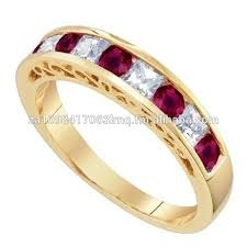 Powerful Magic Ring & Wallet  +27710098758 to Make You Rich and Powerful in South Africa,Free State, in  listed under Services - Other