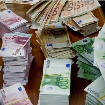 BUY 100% UNDETECTABLE COUNTERFEIT MONEY £,$,€ WHATSAPP ME AT +1(720)541-5025 in  listed under Real Estate - Land / Plots for Sale