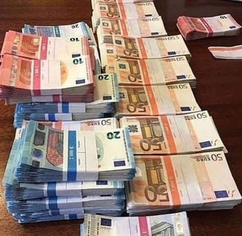 BUY 100% UPGRADE SUPER UNDETECTABLE COUNTERFEIT MONEY £,$,€  WHATS-APP ME AT +1 (720) 541-5025 in  listed under Services - Healthcare / Fitness